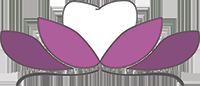 Zahnarztpraxis_Alstertal_Logo