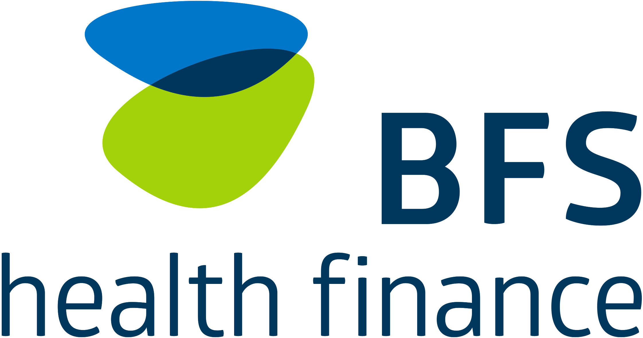 BFS_Logo_sRGB