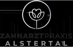 Zahnarztpraxis_Alstertal_2020_small